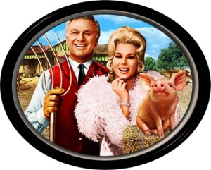 green-acres-tv-show